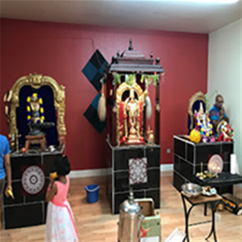 Sri Veda Vidya Peetham